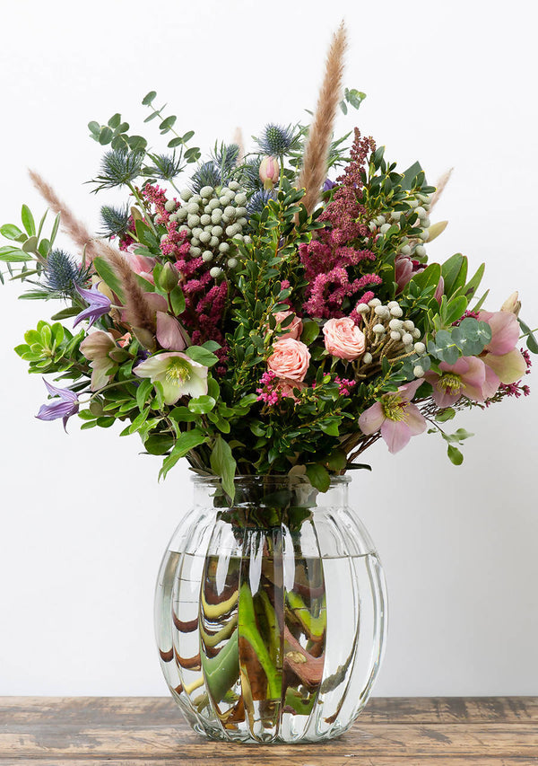 St Ives Bouquet