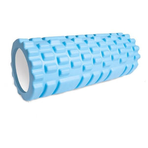 Sport Fitness Foam Roller for Back Relief
