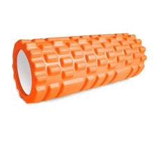 Load image into Gallery viewer, Sport Fitness Foam Roller for Back Relief