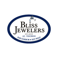 Bliss Jewelers
