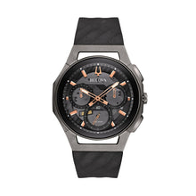 Load image into Gallery viewer, Bulova Men's CURV Watch