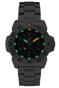 Navy SEAL Steel - 3254