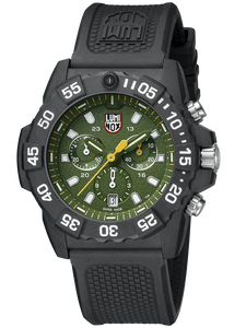 Navy SEAL Chronograph - 3597