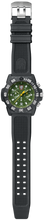 Load image into Gallery viewer, Navy SEAL Chronograph - 3597