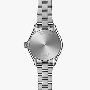 Great Americans Series: Smokey Robinson Limited Edition Watch 32mm