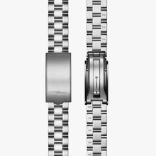 Load image into Gallery viewer, Great Americans Series: Smokey Robinson Limited Edition Watch 32mm