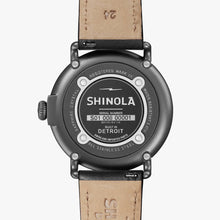 Load image into Gallery viewer, The Runwell 47mm