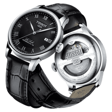 Load image into Gallery viewer, TISSOT LE LOCLE POWERMATIC 80