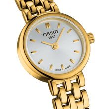 Load image into Gallery viewer, TISSOT LOVELY