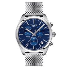 Load image into Gallery viewer, TISSOT PR 100 CHRONOGRAPH