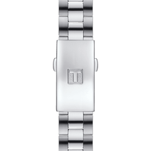 Load image into Gallery viewer, TISSOT PR 100 LADY SPORT CHIC