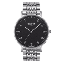 Load image into Gallery viewer, TISSOT EVERYTIME LARGE