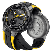 Load image into Gallery viewer, TISSOT T-RACE CYCLING CHRONOGRAPH