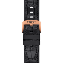 Load image into Gallery viewer, TISSOT T-RACE SWISSMATIC