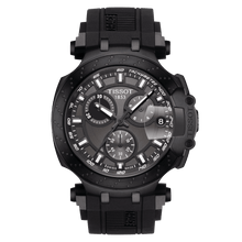 Load image into Gallery viewer, TISSOT T-RACE CHRONOGRAPH