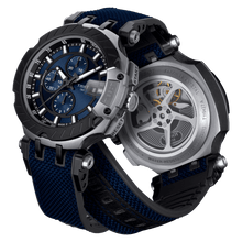 Load image into Gallery viewer, TISSOT T-RACE AUTOMATIC CHRONOGRAPH