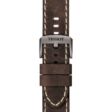 Load image into Gallery viewer, TISSOT CHRONO XL