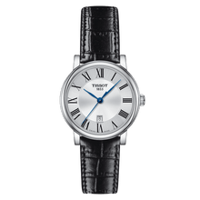 Load image into Gallery viewer, TISSOT CARSON PREMIUM LADY
