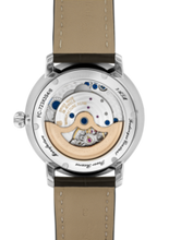 Load image into Gallery viewer, SLIMLINE POWER RESERVE