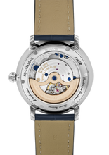 Load image into Gallery viewer, SLIMLINE POWER RESERVE MANUFACTURE