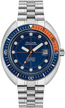 Load image into Gallery viewer, Bulova Oceanographer DEVIL DIVER 666