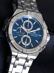 AIKON Chronograph 44mm