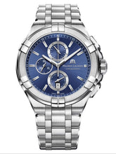 Load image into Gallery viewer, AIKON Chronograph 44mm