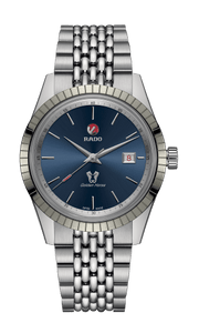 HYPERCHROME CLASSIC AUTOMATIC