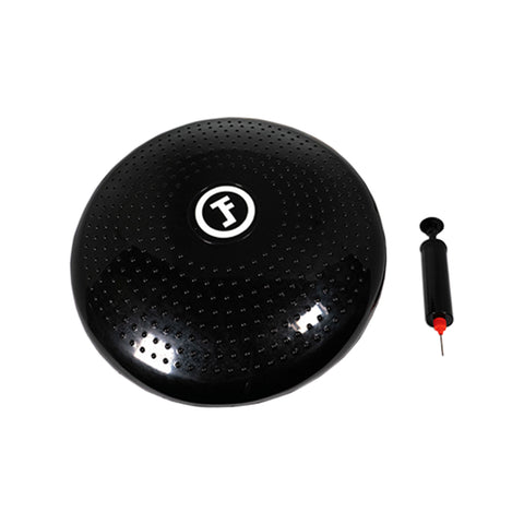 Circle-F Wobble Cushion