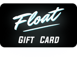 TFL Gift Card The Float Life | Buy the Best Onewheel Accessories