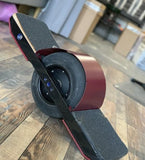 Float Fender 2 for Onewheel+ XR