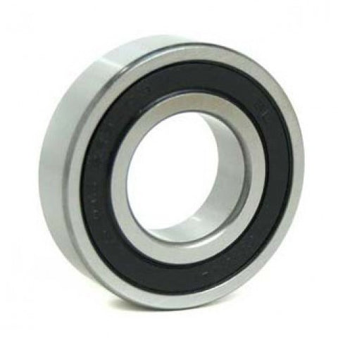 Burris Ceramic Hybrid Bearings