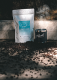 TFL x Gallery Coffee Roasters - Magic Float Beans