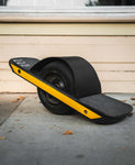 Float Fender 2 for Onewheel Pint