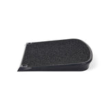 Kush Nug Hi Footpad for Onewheel Pint