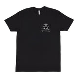 TFL Boardsport Pocket Tee
