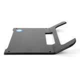 V3 Float Plates for Onewheel+ XR The Float Life | Buy the Best Onewheel Accessories