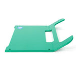 *BLEM* V3 Float Plates for Onewheel+ XR