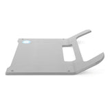 V3 Float Plates for Onewheel+ XR