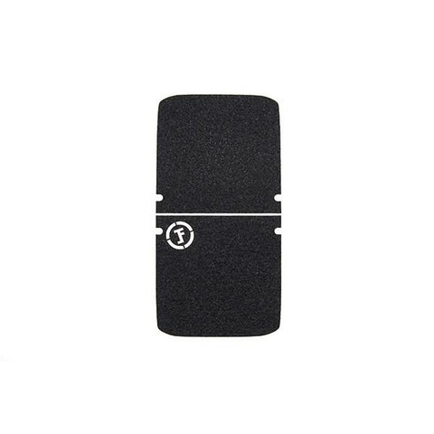 TFL Grip Tape for Onewheel V1/Plus/XR