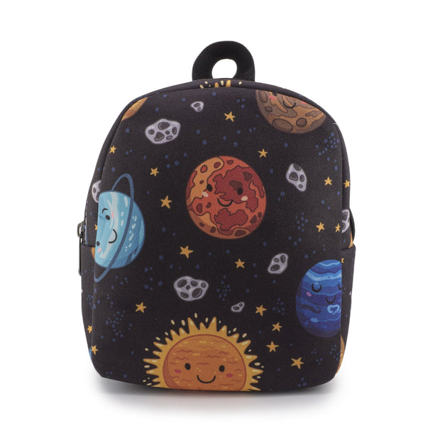 Happy Space Backpack