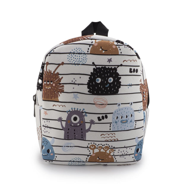 Little Aliens Backpack