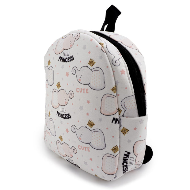 Little Princess Backpack
