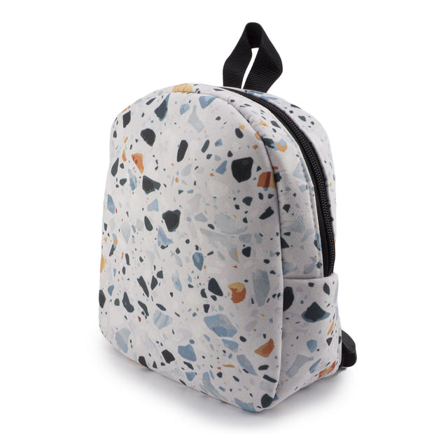 Mineral Rocks Backpack