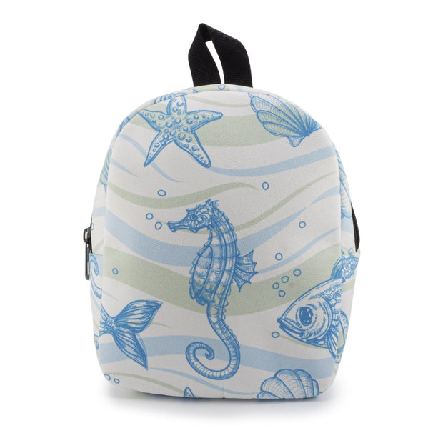 Reef Backpack