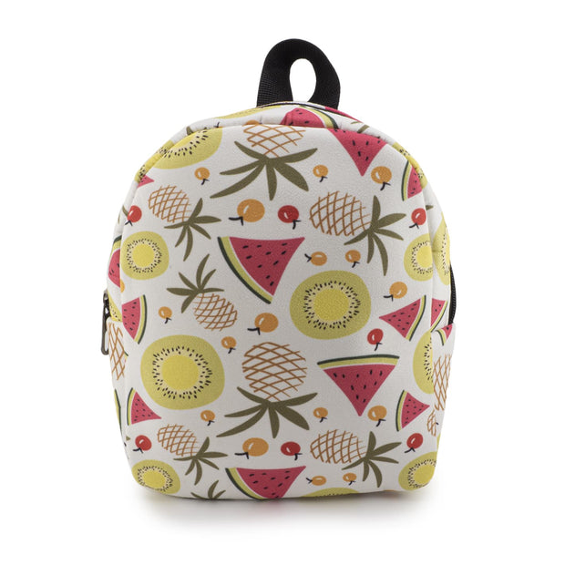 Tropical Fruits Backpack