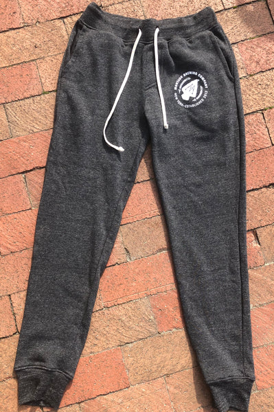 Montauk Jogger Sweatpants