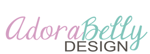 Adorabelly Design LTD