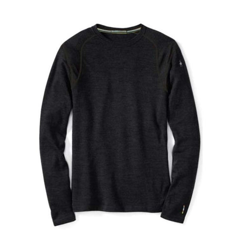 Playera 250 Base Layer - Smartwool - Azimut Adventure