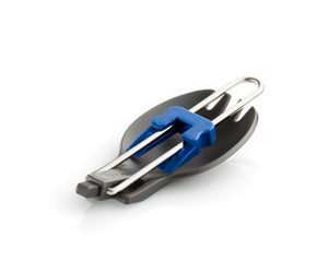 Cubiertos Folding Spork - GSI Outdoors